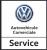 VW Utilitare